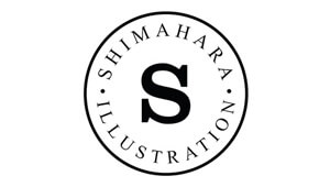 Shimahara Illustrations