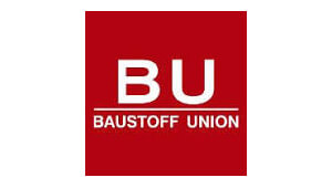 Baustoff Union