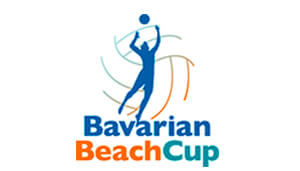 Bavarian Beach Cup