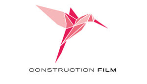 Construction FILM